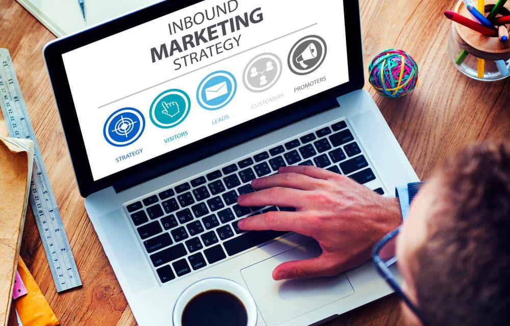 Afinal, por que minha empresa deve investir em Inbound Marketing?