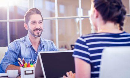 Agência de Marketing Digital: por que minha empresa deve investir?