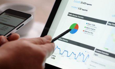 Google Adwords: saiba o que é e como pode aumentar suas vendas