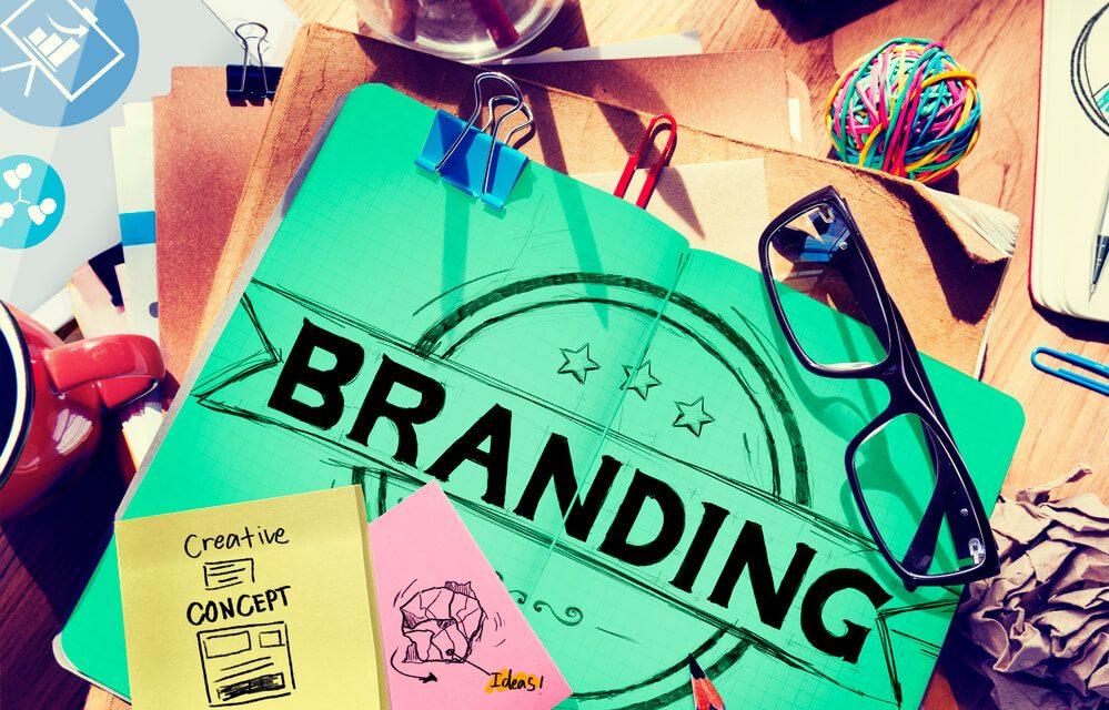 O que é branding e por que é importante investir nisso?