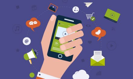 Veja os 4 motivos para sua empresa ter um aplicativo mobile