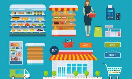 4 estratégias para melhorar a experiência do cliente em seu PDV