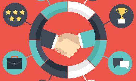 Vendarketing: como vender mais integrando marketing e vendas?