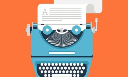 Entenda o que é Storytelling e como usá-lo ao seu favor