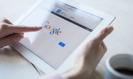 Entenda como funciona o Google Shopping e aumente o seu faturamento