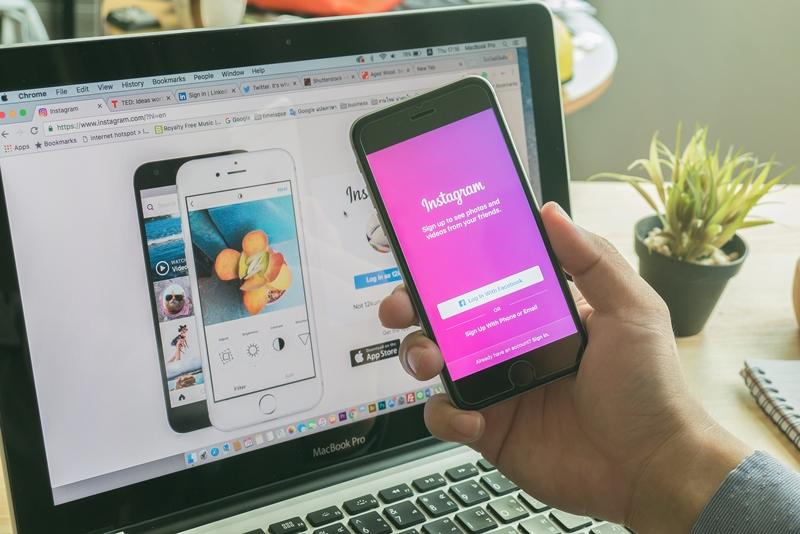 Instagram Ads: entenda como funciona e por que anunciar nessa rede social