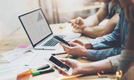 Por que usar a tecnologia para melhorar a gestão de tempo e produtividade?