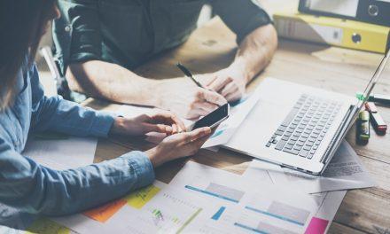 Saiba como otimizar a gestão de marketing e tenha resultados efetivos