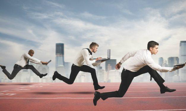 O que é inteligência de mercado e como ela pode ajudar sua empresa?