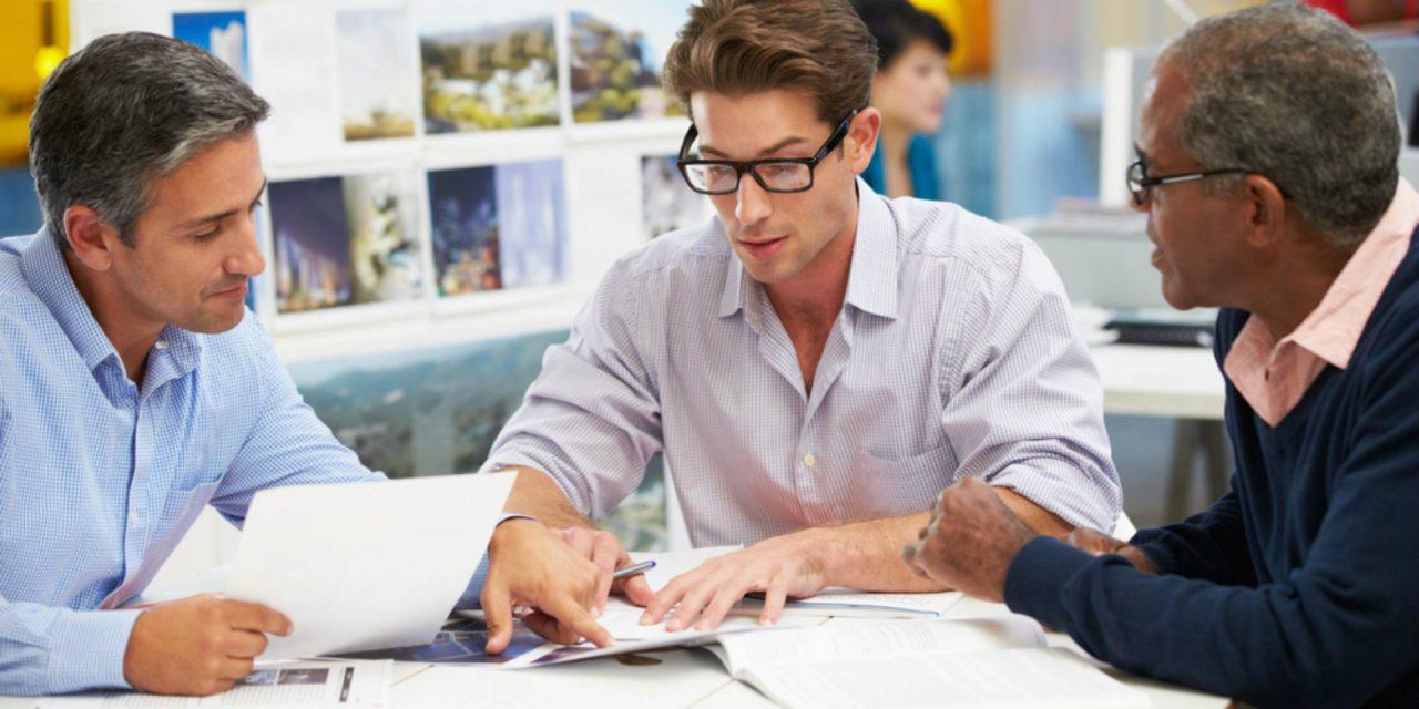 5 benefícios de contratar uma agência de marketing para sua empresa