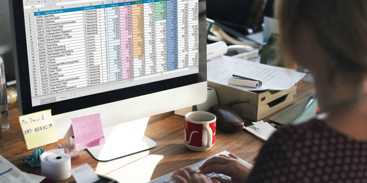 Como mensurar resultados nas redes sociais? 5 ferramentas práticas