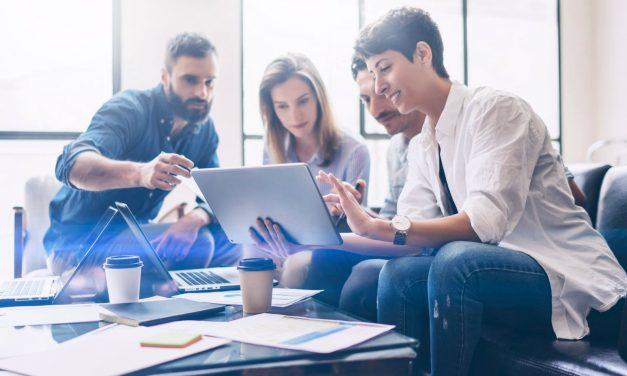 Aprenda agora como definir o orçamento de marketing da sua empresa