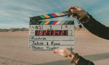 Como usar vídeos no marketing digital