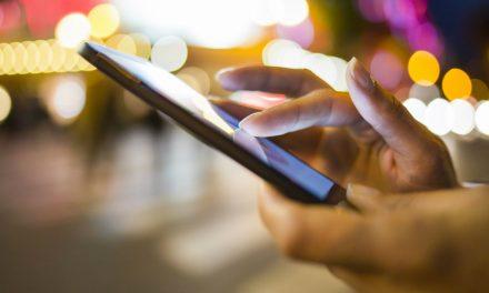 Os 3 passos essenciais para deixar seu site pronto para dispositivos móveis