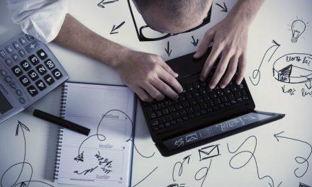 Como criar um e-mail marketing de sucesso? Descubra agora!