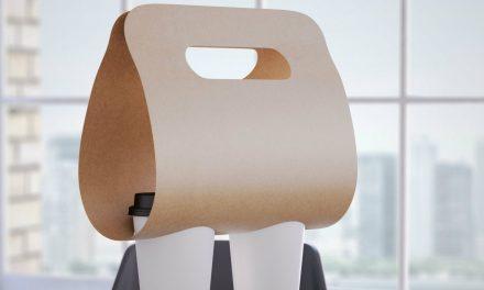 De que forma o design de embalagens ajuda nas vendas?