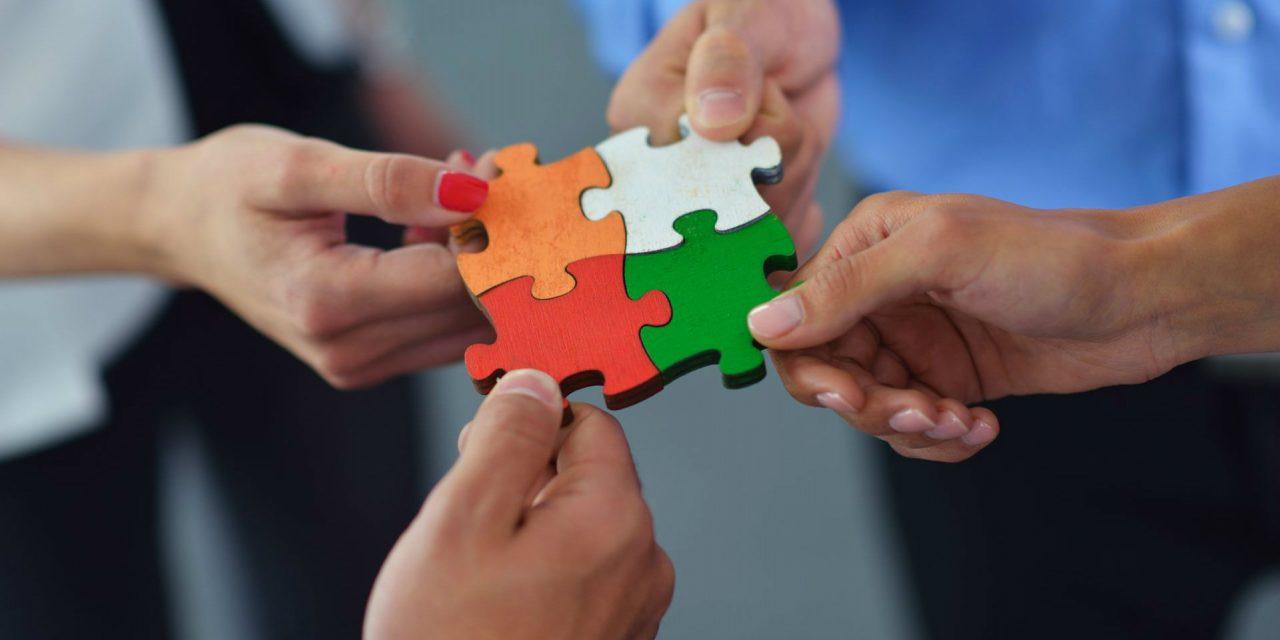 Co-marketing: aprenda a usá-lo e melhore os resultados da empresa