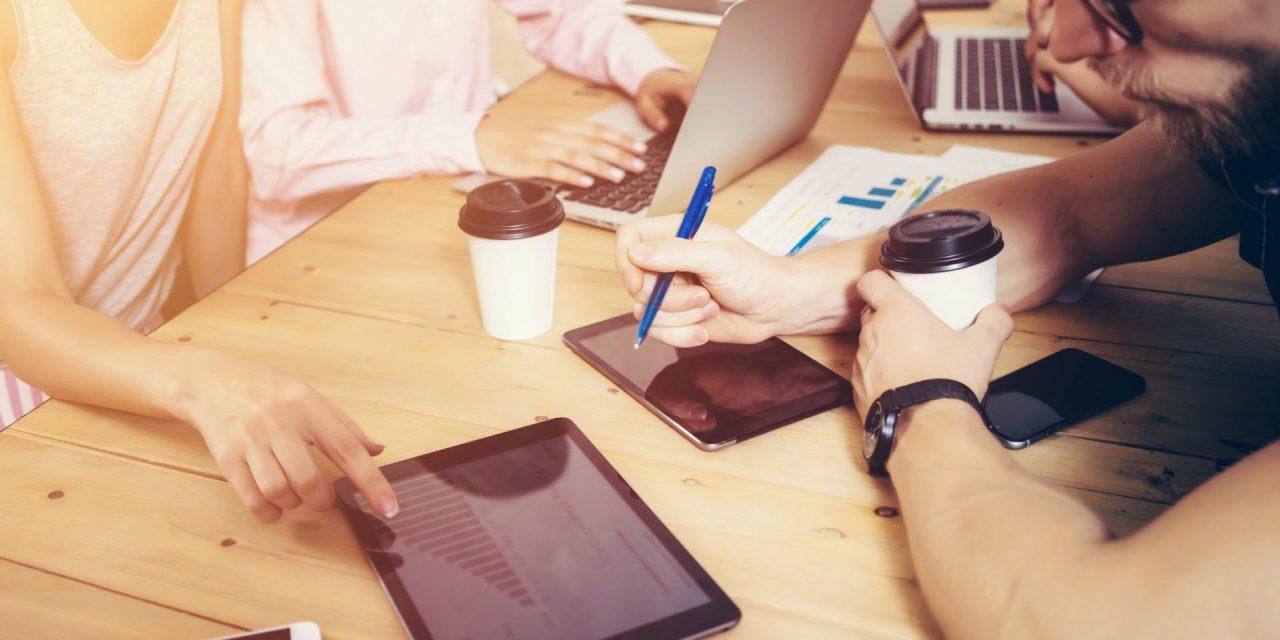 Como a escolha de mídia impacta nos resultados de marketing digital?