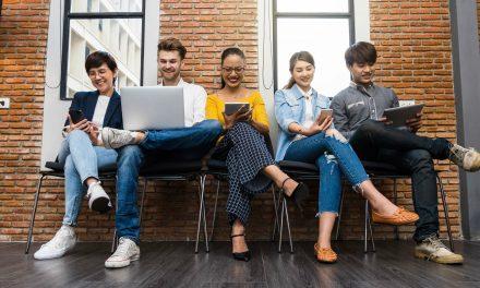 Veja a importância e como desenvolver a cultura digital na empresa