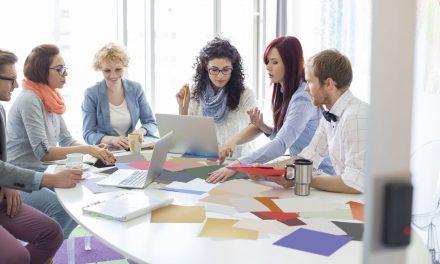 Publicidade vs promoção: qual é a melhor para o seu negócio? Descubra!