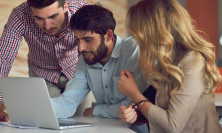 Fidelização de clientes: como uma agência digital te ajuda a fazer?