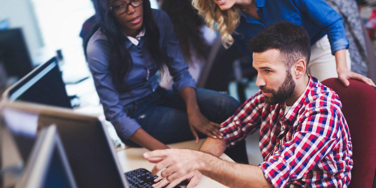 5 mudanças que a Transformação Digital trouxe para as empresas