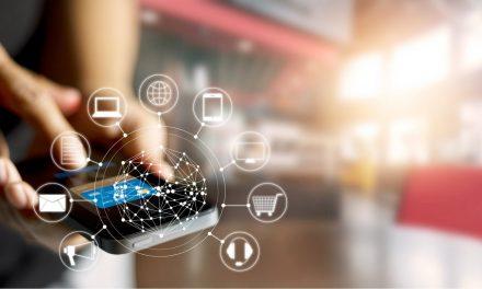 Estratégia multicanal: um caminho sem voltas para marketing e vendas