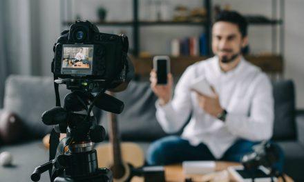 9 ótimos tipos de conteúdo para as estratégias de social e blogging