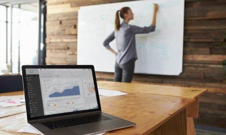 5 passos para você otimizar a gestão de custos do marketing